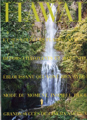 LOFFICIEL-Fr-p94_1.jpg