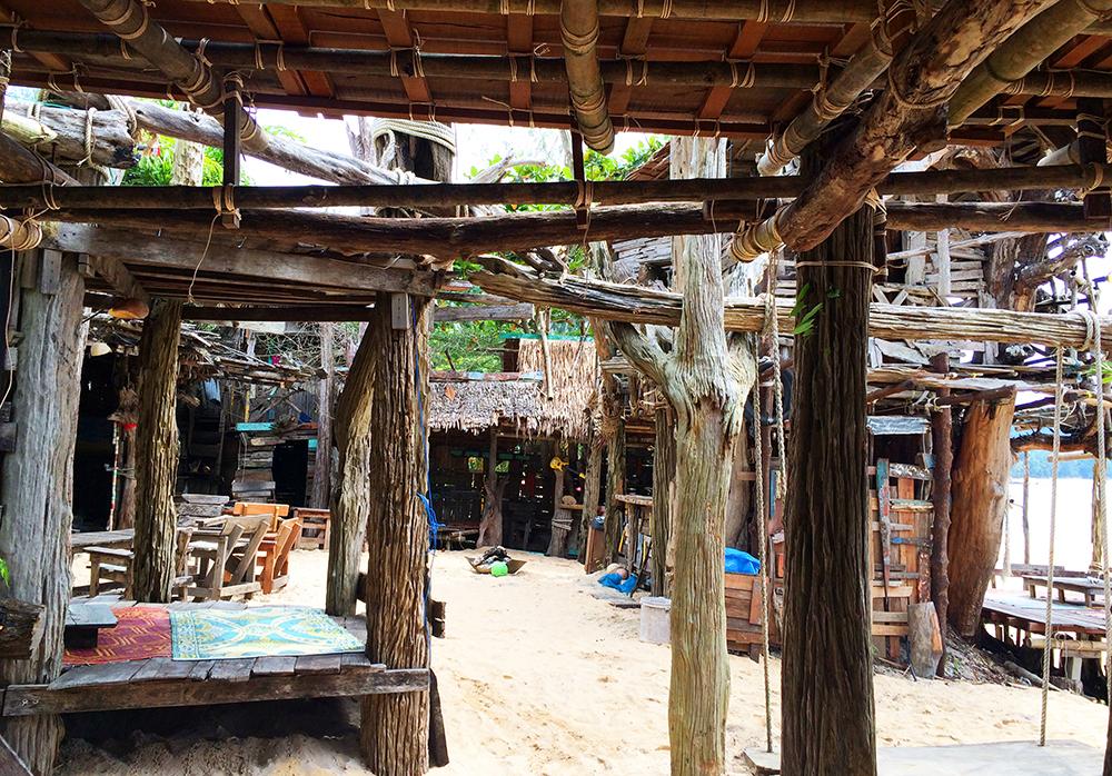 Hippie Bar Inside.JPG