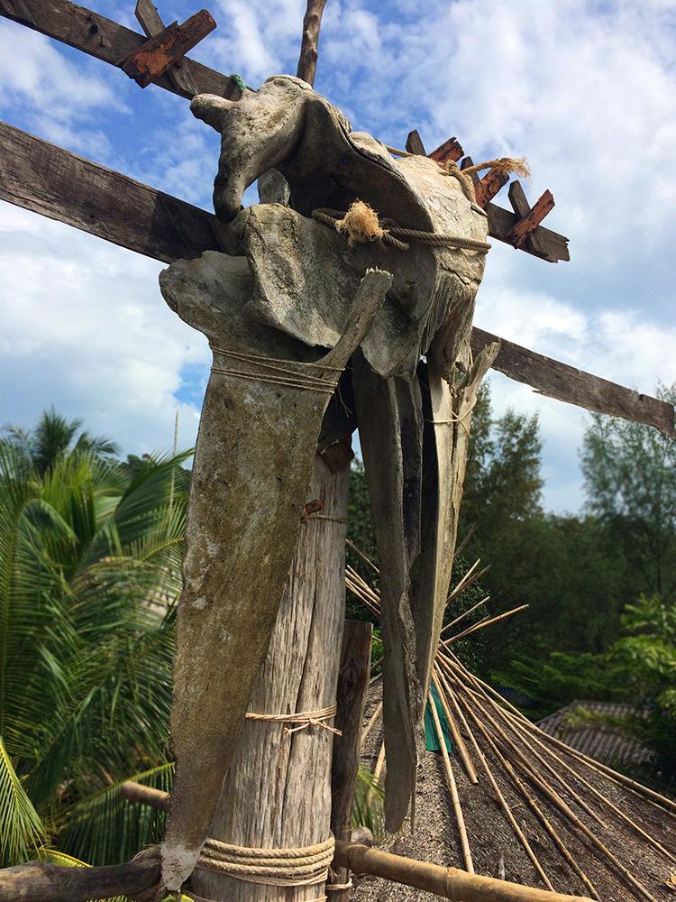 Hippie Bar Crows Nest.JPG