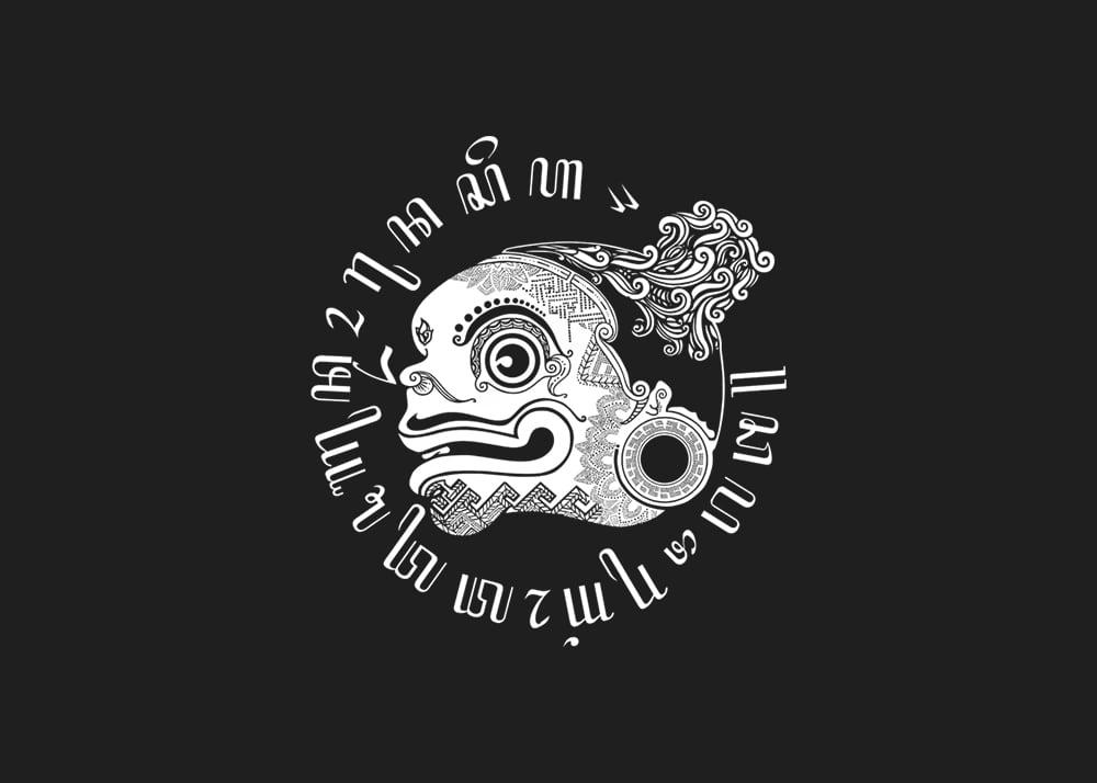 CapBagongTatu.jpg