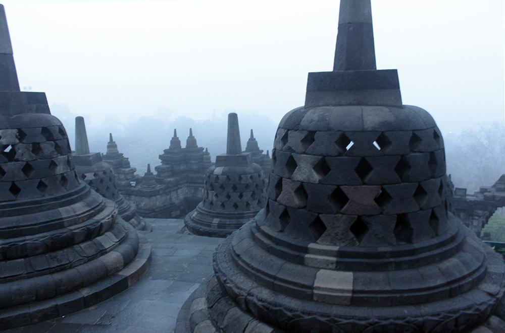 Borobudur_017.jpg