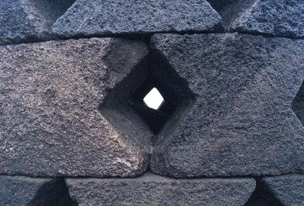 Borobudur_042.jpg