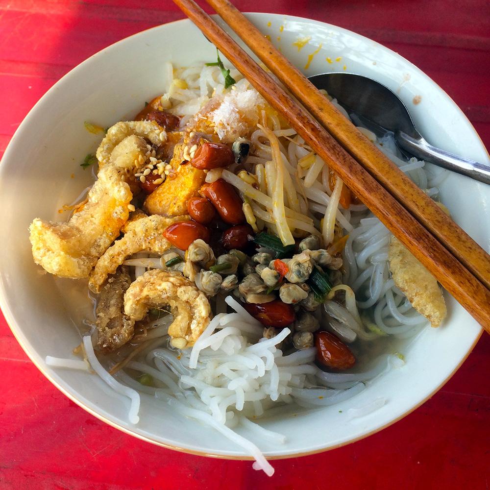 Hue_Food2.jpg