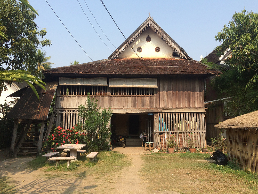 LuangPrabang_house2.jpg
