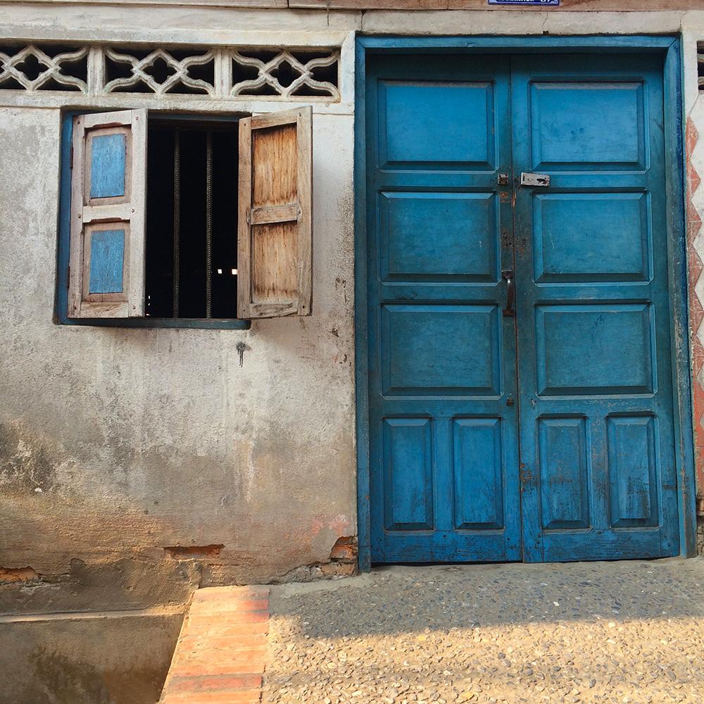 LuangPrabang_house4.jpg