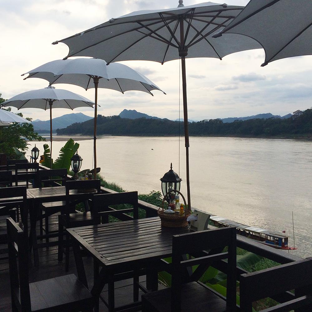 LuangPrabang_Mekong2.jpg