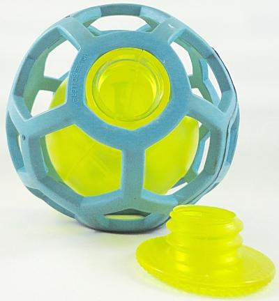 Blue ball open_opt.jpg