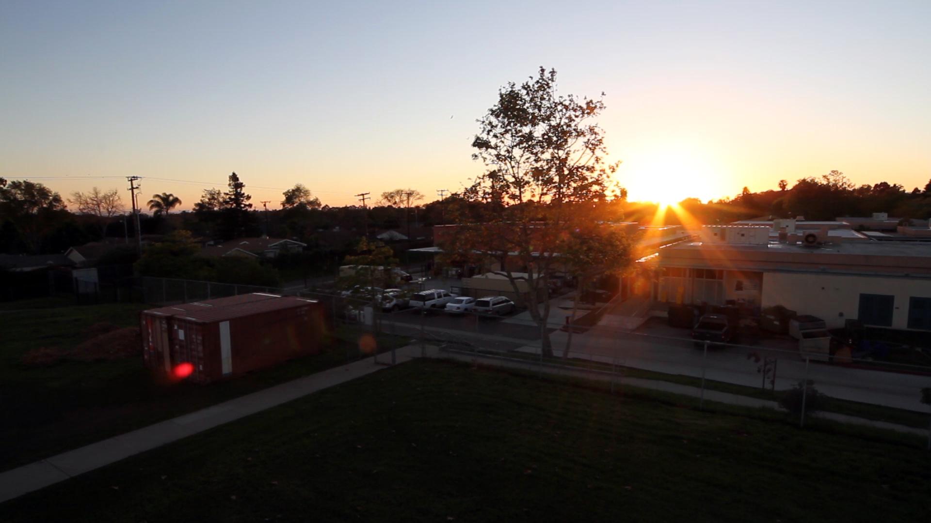 Campus Sunset.jpg