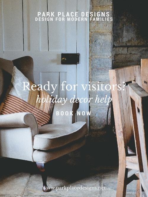 holiday-decor-help.jpg
