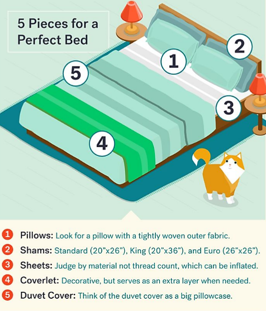 how-to-make-a-luxurious-bed-graphic-park-place-designs-blog