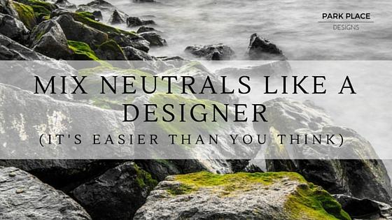mix-neutrals-virtual-interior-design.jpg
