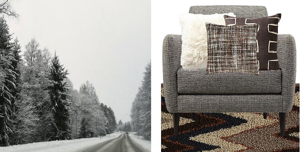 mixing-neutrals-blog-interior-design-jen-pollard.jpg
