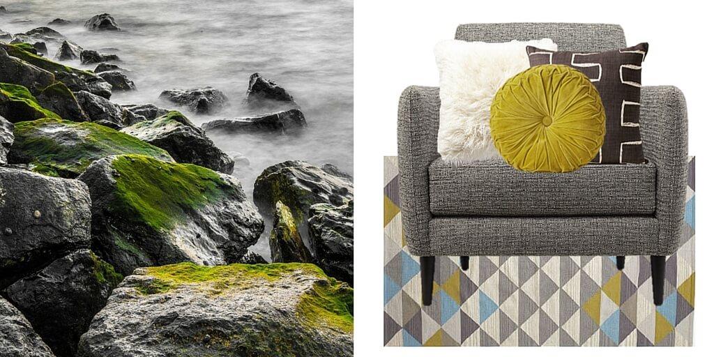 mixing-neutrals-blog-jen-pollard-interior-design.jpg