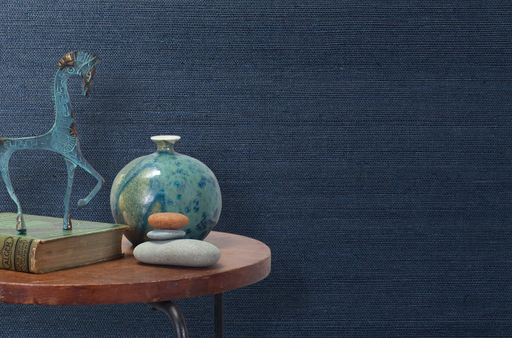 modern-wallpaper-grasscloth.jpg