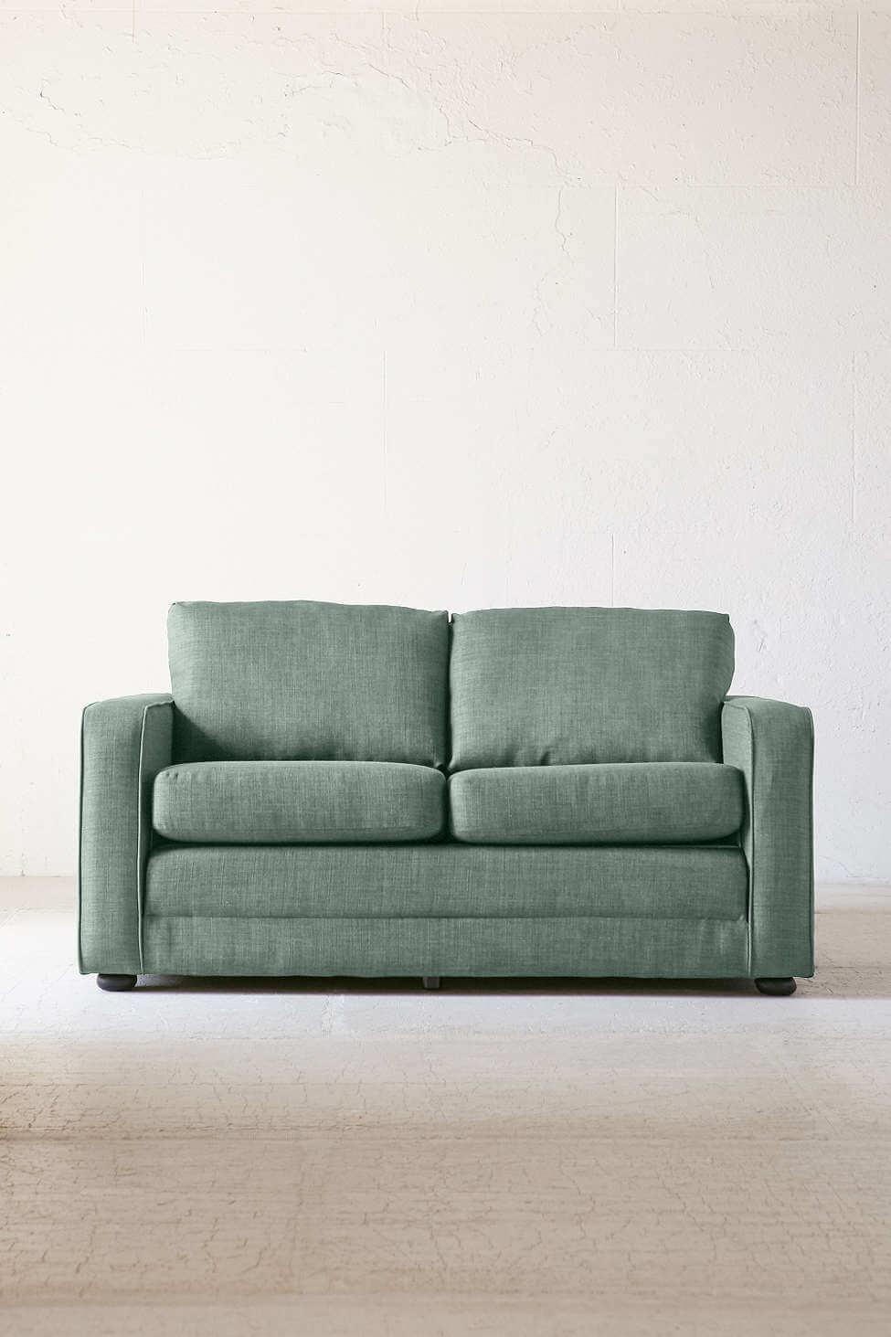 color-crush-seafoam-green-blog-sofa