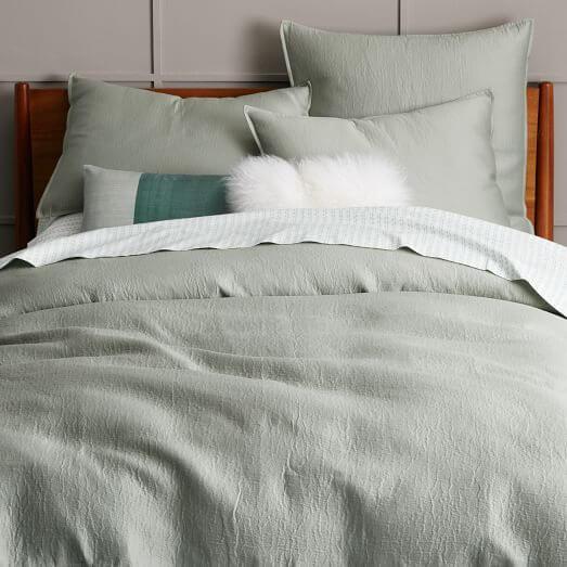 color-crush-seafoam-green-blog-bedding