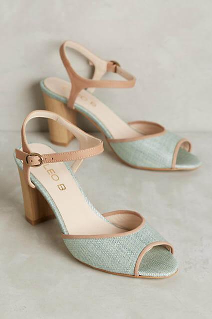 color-crush-seafoam-green-blog-shoes