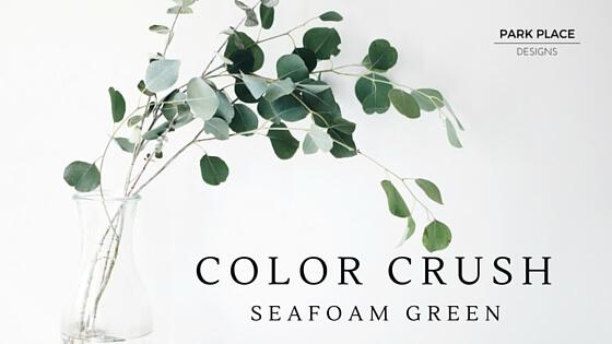 color-crush-seafoam-green-virtual-interior-design
