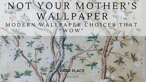 modern-wallpaper-virtual-interior-design.jpg