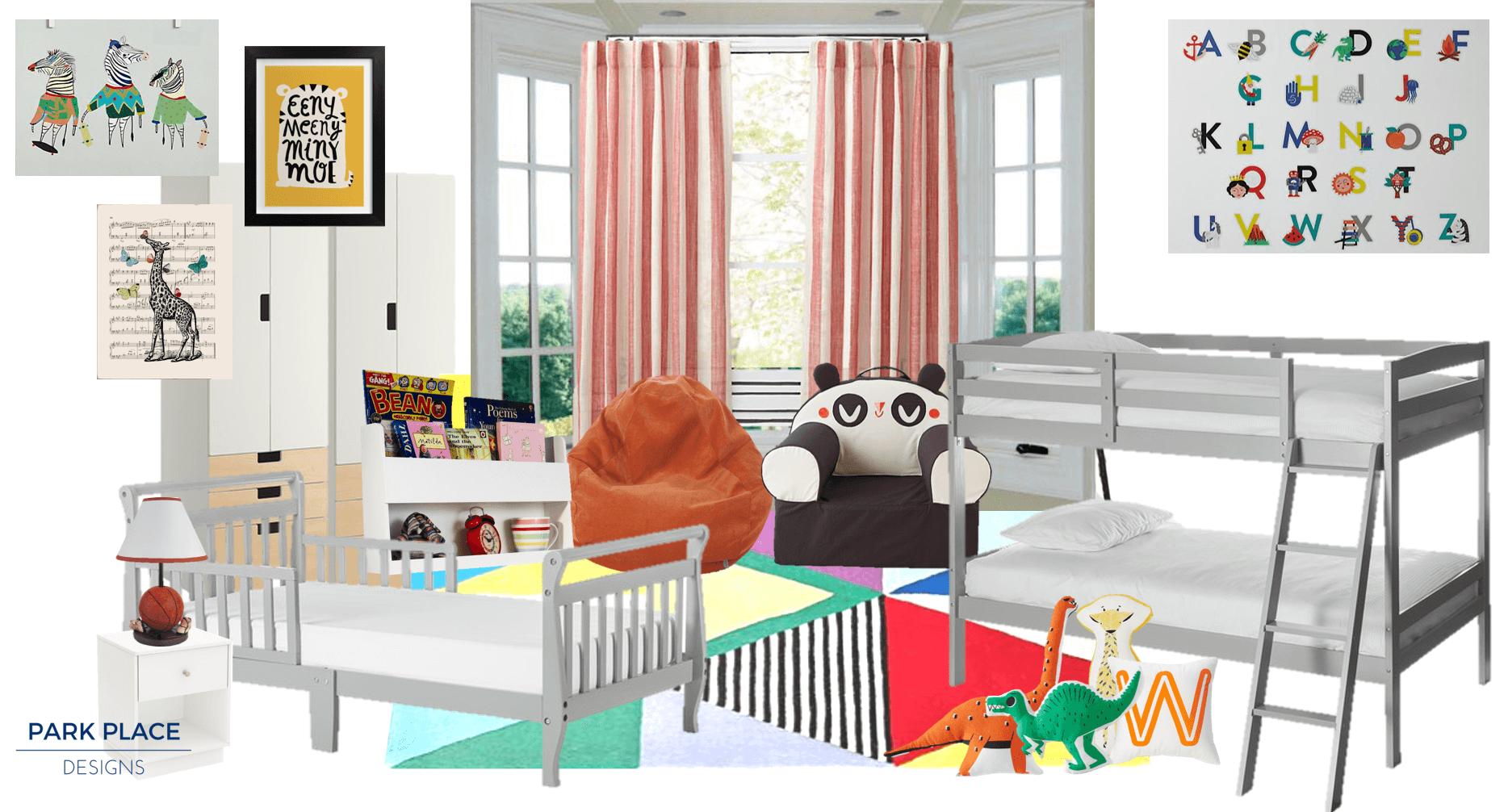 nursery-to-toddler-room-blog-mood-board