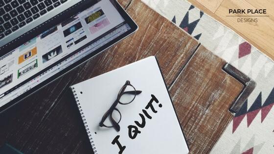 i-quit-blog-virtual-interior-design