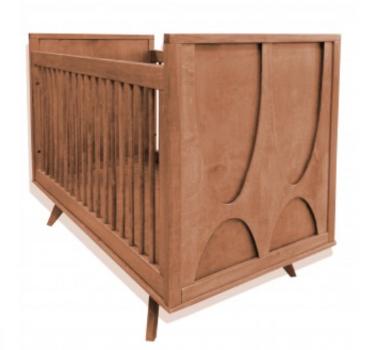 the best cribs online interior design for kids