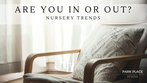 nursery-trends-virtual-interior-design