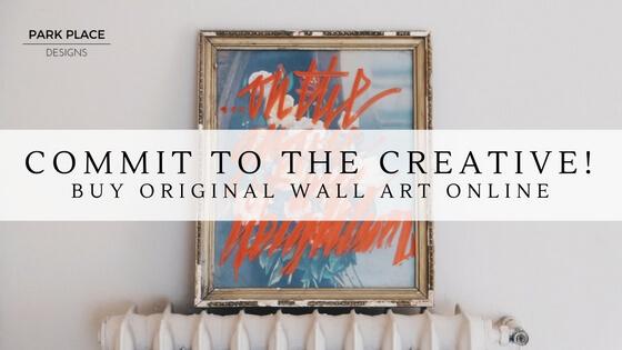 buy-original-wall-art-online-virtual-interior-design