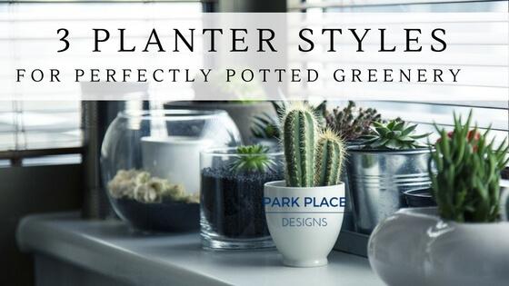 modern-planter-styles-virtual-interior-design-seattle