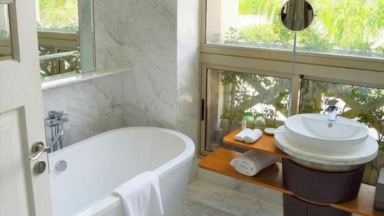 bathroom decor ideas blog online kids interiors