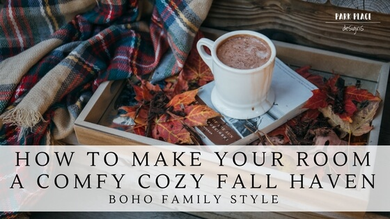 make-your-room-a-cozy-fall-haven-blog-title-edesign-online-interior-design.jpg