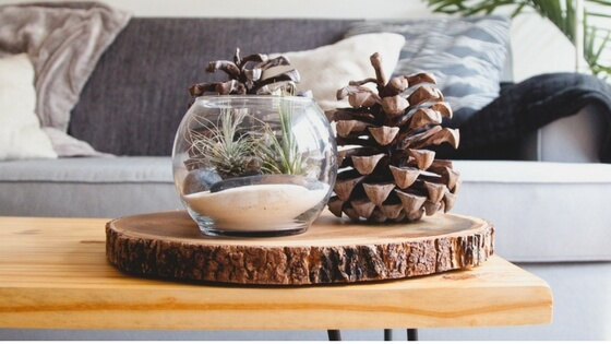 make your room a comfy cozy fall haven online kids interiors blog