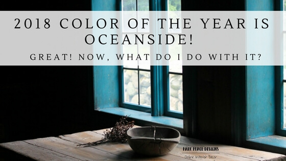2018 color of the year blog online kids interiors