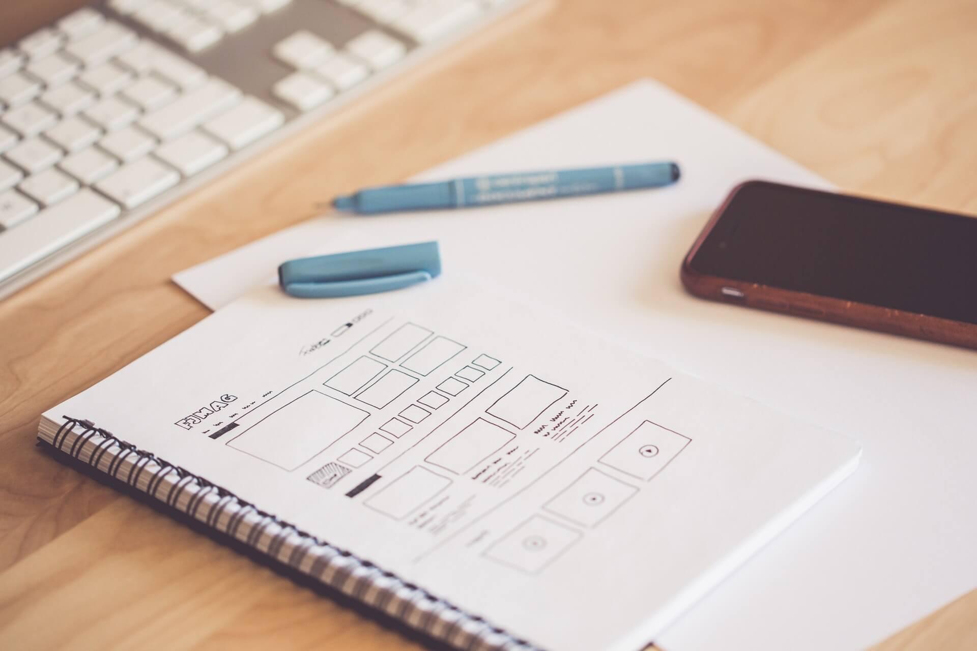 interior-design-budgeting-tool