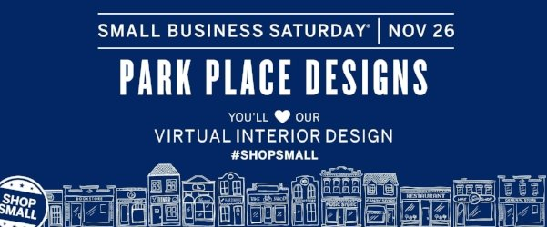 small-business-saturday-park-place-designs.jpg
