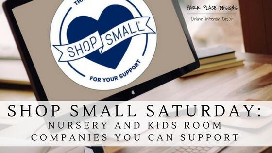shop small saturday blog online interior decor kids decor (2).jpg