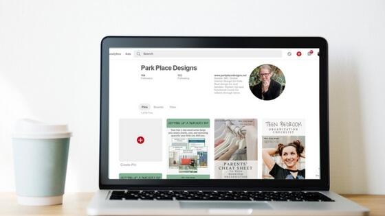 interior design process online interior design for kids