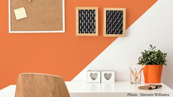 how to makeover a childs room without breaking the bank online interior design for kids