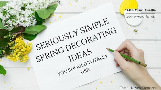 spring decorating ideas blog.jpg