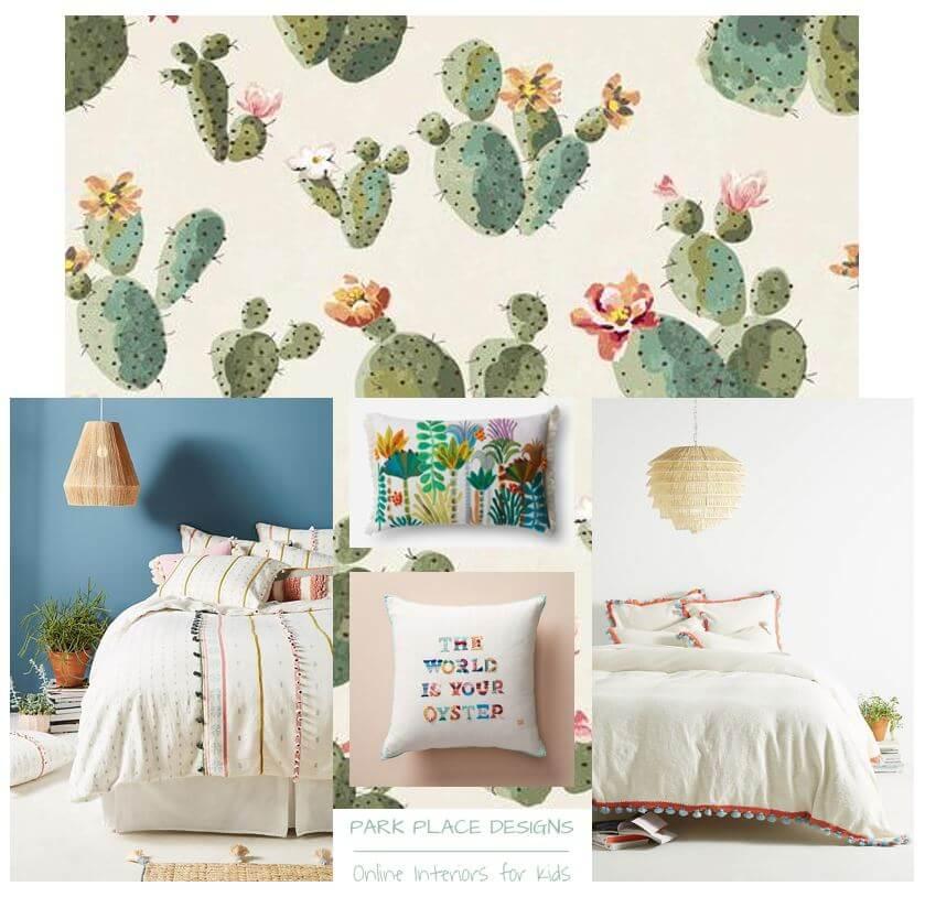 best-room-colors-blog-neutral.JPG