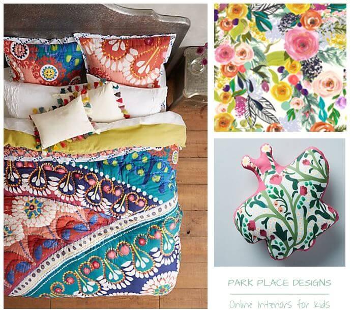 best-room-colors-blog-multicolored.JPG
