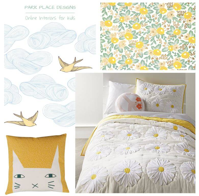 best-room-colors-blog-yellow.JPG