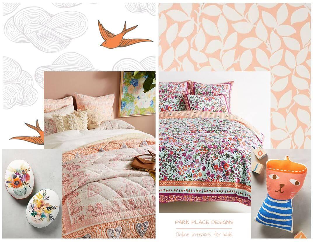 best-room-colors-blog-orange.JPG