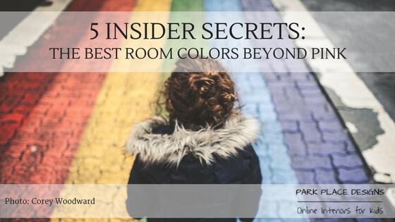 best room colors beyond pink blog
