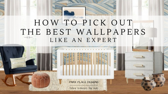 how to pick the best wallpapers blog online interiors for kids (2).jpg