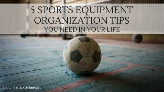 sports equipment organization blog interiors for kids(2).jpg