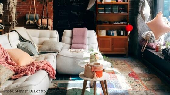 gender neutral nursery blog online kids interiors (3).jpg