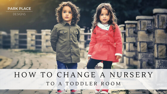 nursery to big kid room blog.jpg