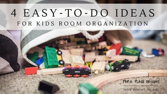 ideas_for_kids_room_organization_blog.jpg