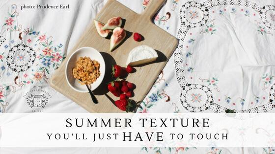 summer texture blog online kids interiors blog.jpg